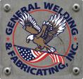 gen-welding
